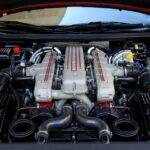 7 consejos para cuidar el motor de tu auto