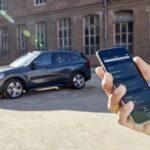 Fabricantes luchan fervientemente para hacer desaparecer las llaves de autos