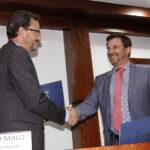 Hyundai impulsa el Programa de Formación para Especialistas en ventas de Vehículos