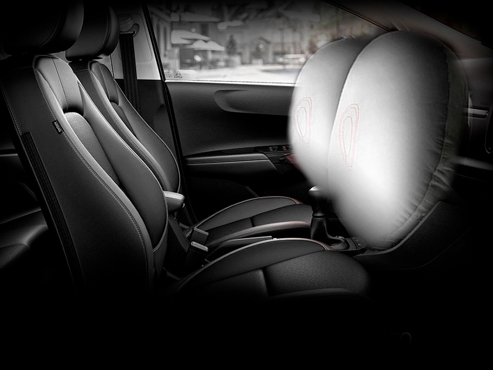 airbag_picanto