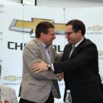 GM OBB del Ecuador busca reponer su huella hídrica ¿En qué consiste su propuesta?