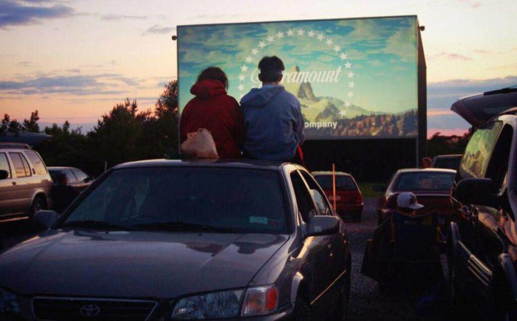 7 Películas imperdibles para los amantes de los autos