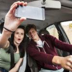 ¿Qué vehiculos prefieren los millennials?