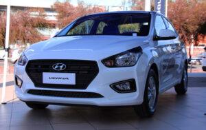 Hyundai-Verna-exterior