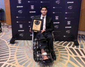 juan-manuel-correa-americas-awards-2