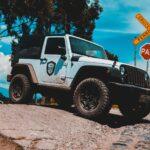 Jeep Owners Ecuador: una comunidad lista para la aventura