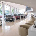 Las marcas coreanas lideran el mercado automotriz ecuatoriano